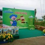 Event Anovafeed (23)
