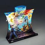 Pokemon Booth 231007-350dpi -LEFT